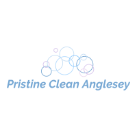 Prisitine Clean Anglesey