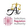 Adamir Solicitors Ltd