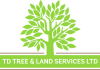 TD Tree & Land Services Ltd