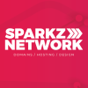 SPARKZ NETWORK LIMITED