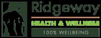 RIDGEWAY HEALTH AND WELLNESS