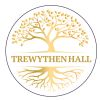 Trewythen Hall Ltd