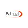 Balmoral Systems Ltd