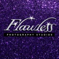 Flawless Photography & Makeover Studios Ltd