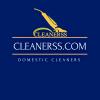 Cleanerss.com