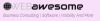 Webawesome Consult UK Limited