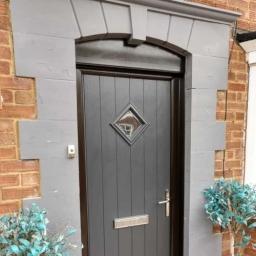 Composite Door18