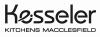 Kesseler Kitchens of Macclesfield