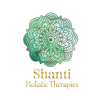 Shanti Holistic Therapies