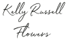 Kelly Russell Flowers