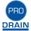 Pro-Drain Ltd