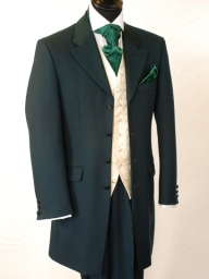 Green P Edward