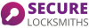 Secure Locksmith