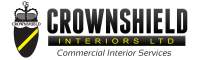 Crownshield Interiors Ltd