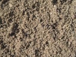 Recycled Washed Grit Sand