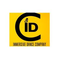 Immersive Dance Co