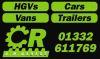 C R Garage