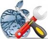 Apple iPhone iPad Mac Repair Services