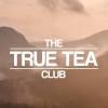 True Tea Club
