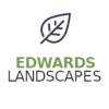 Edwards Landscapes