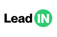 Lead IN