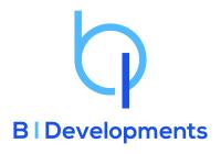 B I Developments Ltd