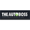The Auto Boss