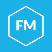 Fastwire Marketing