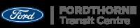 Fordthorne Transit Centre