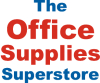 The Office Supplies Superstore
