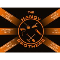 The Handy Brothers