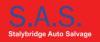 Stalybridge Auto Salvage
