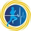 Revitalise Fitness