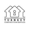 Turnkey Construction Services