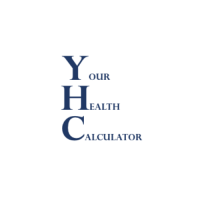 Your Health Calculator