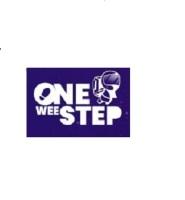 One Wee Step
