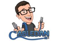 Cabledan