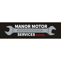 Manor Motor Services