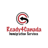 Ready4Canada Immigration Services Inc.