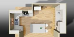 3D CAD MODEL