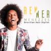 Renner Brazilian Hairstylist