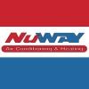 Nu-Way Air Conditioning & Heating