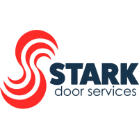 Stark Door Services Ltd