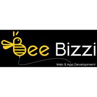 Bee Bizzi