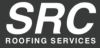 SRC Roofing Services