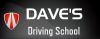 Daves Driving School