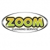 Zoom Cleaning Services / Supplies