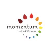 Momentum Health & Wellness