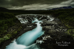 IcelandicTones