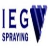 IEG Solutions Ltd